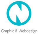 Nicolas GERVAIS, webdesigner, directeur artistique web